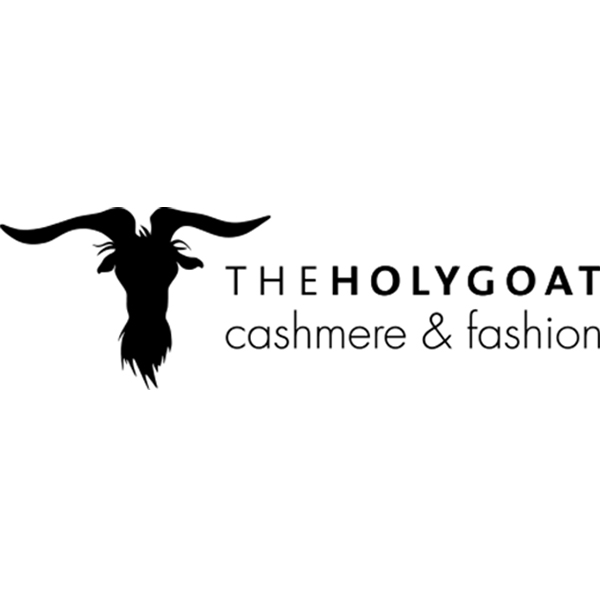 the holygoat cashmere