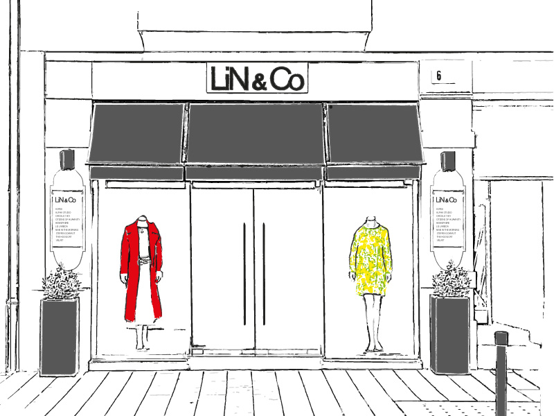 lin co fashion rosenheim 01